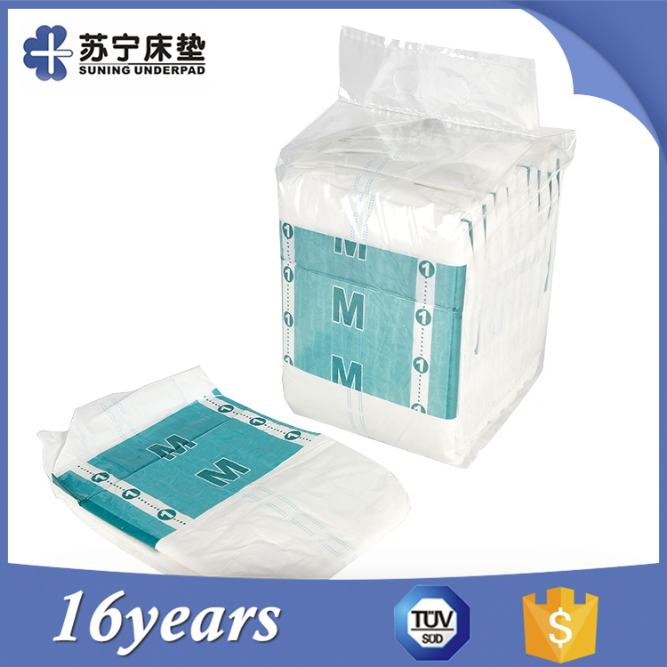 Wholesale Ladies Diapers