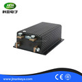 48V/360A DC Brush Series-Excited Motor Speed Controller For Forklift