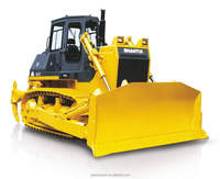 Shantui SD23 BULLDOZER hot sale in Africa very low price