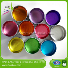 Professional GMPC Hair Styling Wax Manufacturer,Qualified Natural Hair Wax Ingredients