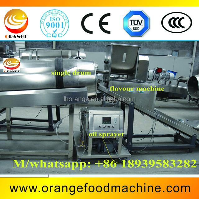 food processing machine elevating conveyer/Chinese chestnut elevating conveyer with best price