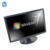 2017 one year warranty 22'' touch screen monitor hot selling