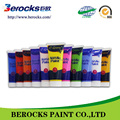 Hot sell Colorful paint China Manufacture Finger painting