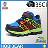 HOBIBEAR wholesale children trekking boots shoes china footwear