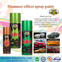 High quality acrylic Spray Paint price low / graffiti spray paint/ acrylic-based wall paint stamps