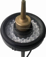 36W underground fountain LED with 32mm hole