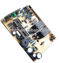 Printed Circuit Board for Small Home Appliance