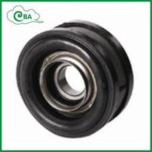 excellent quality 37521-Q0125 37521-W1025 RUBBER CENTER BEARING CENTER SUPPORT FOR Nissan B910 BIG-M Frontier Z16 Z20
