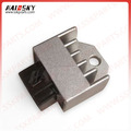 HAISSKY Motorcycle Parts Spare Motorcycle Accessories Rectifier Bridge