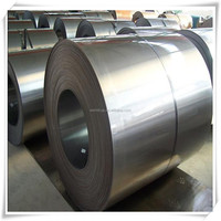 1mm thick Hot Dipped Galvanized Steel Sheet