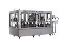 2014 Factory Direct Sale Automatic Fresh Fruit Juice Making Machine