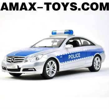 LC-5736003 4ch rc car 1:16 Scale 4CH Emulational Licensed Remote Control Police Car