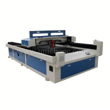 distributor wanted metal laser cutting machine