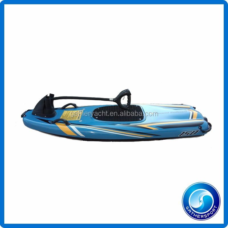 rassembler bleu couleur 150cc jet surf jet surf pour. Black Bedroom Furniture Sets. Home Design Ideas