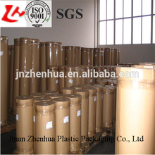 bopp film for packaging printing and adhesive tape