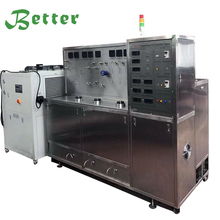 Supercritical Co2 Avocado Oil Extraction Machine Extractor