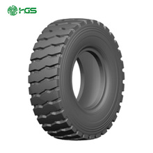Three star rating radial otr tire 14.00R25