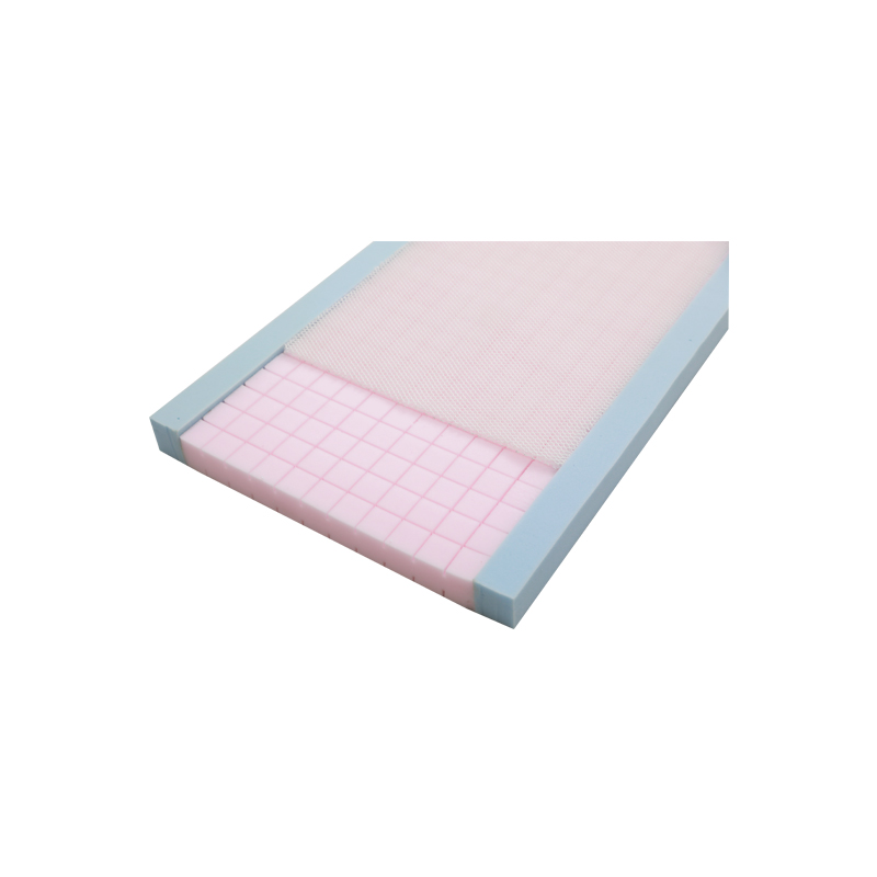 120*60/120*65cm Best Price Soft Washable Foam Baby Mattress - Jozy Mattress   Jozy.net