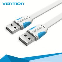2016 original quality new style Vention elbow usb cable