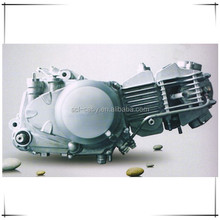 SCL-2013073070 Atv Motorcycle Engine for Lifan