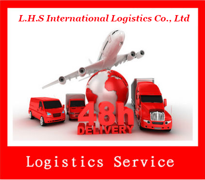 Cheap alibaba express dhl/tnt/ups courier services from shenzhen to south africa cape town