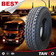 Alibaba China TIMAX truck tires hot sizes 315/80R22.5 11R22.5 11R24.5 295/80R22.5 12R22.5 looking for Chilli distributors