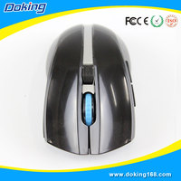 Guangdong Meizhou OEM good quality wireless mouse for sell