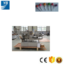 YB-350 Advanced Automatic Wrapping Machine for Ball Lollipop