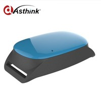 GPS and Location Based Service satellite cell phone tracker online gps gprs track with cheapest price