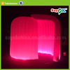 giant 3d inflatable photo booth tent used inflatable dome tent