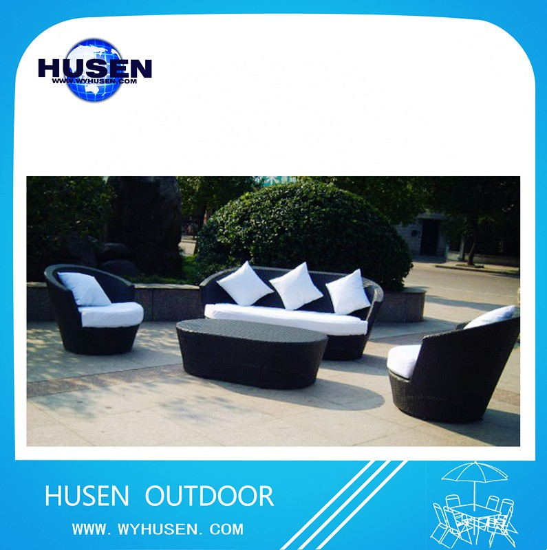 China Willow Outdoor Furniture, China Willow Outdoor Furniture  Manufacturers And Suppliers On Alibaba.com