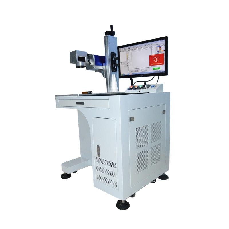 Wholesale laser wire marking machine - Online Buy Best laser wire ...