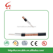 High quality ADP rg59 cable/ ADP rg60 cable/rg6 coaxial cable