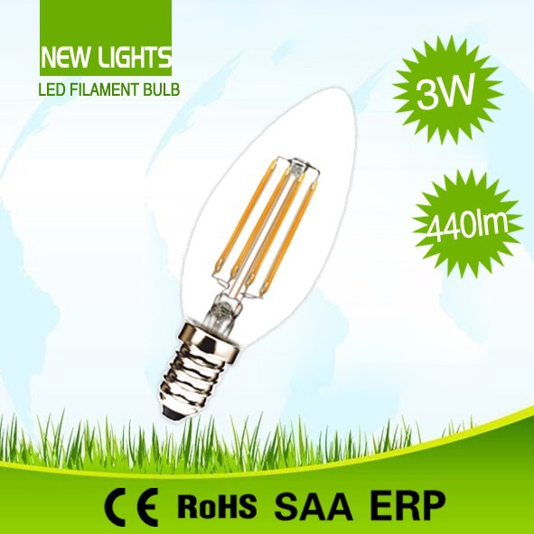 Low Price high quality auto lighting led light bulb with 2 years warranty