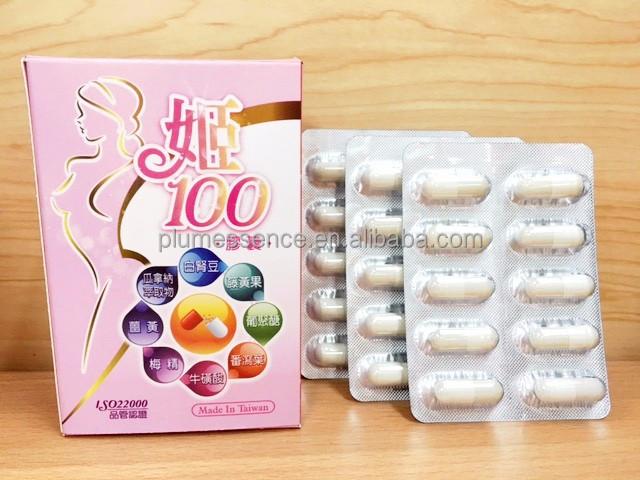 Таблетки для похудения - отзывы про самые эффективные