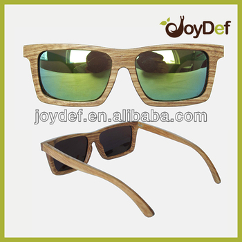 cheap polarized oakley sunglasses  cheap wooden