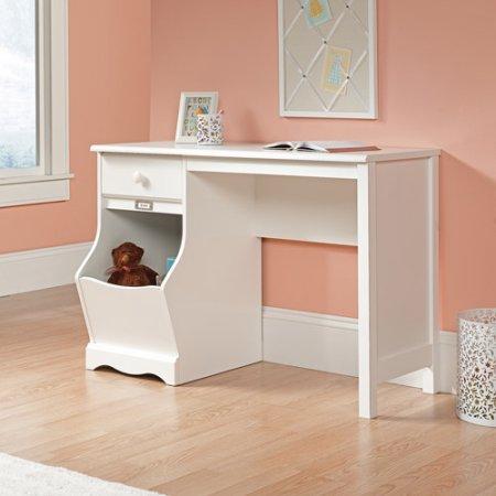 Children Bedroom Furniture Sets Study Table Wooden Furniture Antique