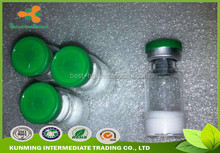 MGF powder bodybuilding effects mgf 2mg per vial for attain energy mgf