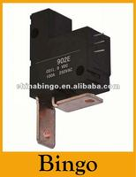 Magnetic contactor relay LR-902E