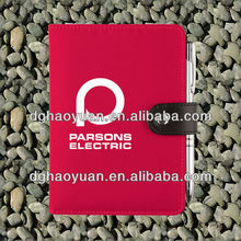 best selling notebook made of stone