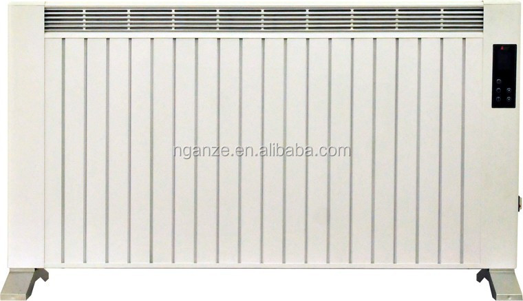 Electric Radiator /room heater/warm heater/