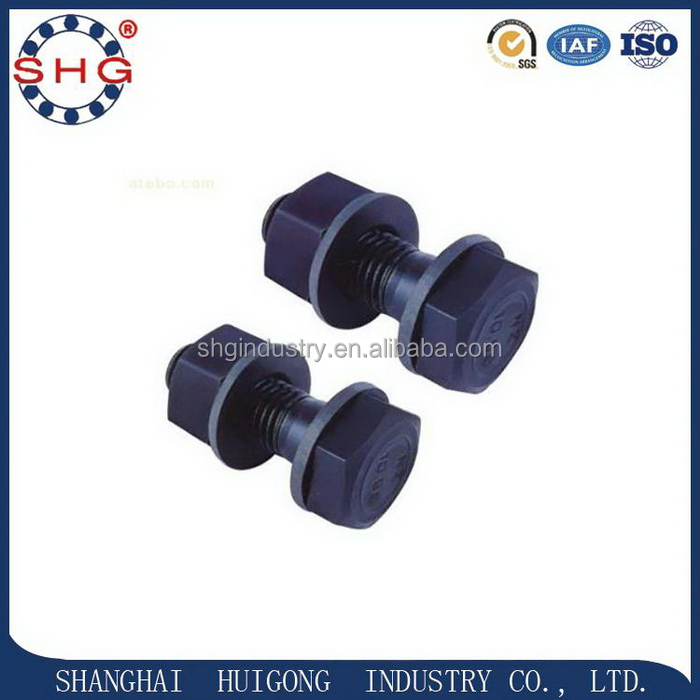 New Wholesale hot sale braided hose joint connector nut