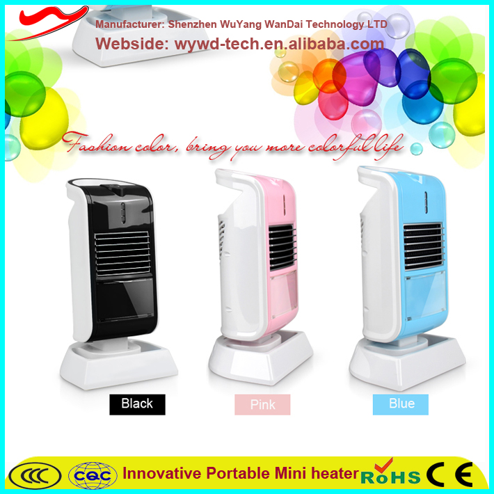 China alibaba italian PTC safty portable radiant <strong>heaters</strong> for wholesale