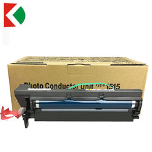 Copier spare parts compatible Ricoh Aficio 1515 Drum Unit For Ricoh Aficio 1515 MP161 MP171