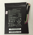 C21-EP101 Battery For ASUS Eee Pad Transformer TF101 TR101 Series Laptop