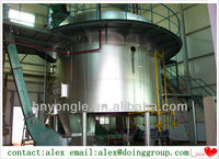 2013 summer hot sunflower oil solvent extraction plant/flaxseed oil extraction machine for sale