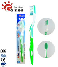 Professional OEM/ODM Toothbrush Manufacturer