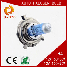 Hs1 H4 12v 65/60w halogen headlight bulb car bulb automobile