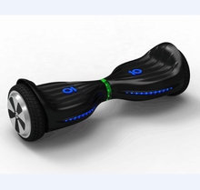 Eagle electric bluetooth giroskuter 2 seat wheel mobility scooter hoverboard ul Christmas gift kids adult toy us dropshipping