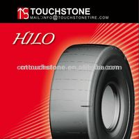 12.00R24 ALL STEEL FORKLIFT TIRE
